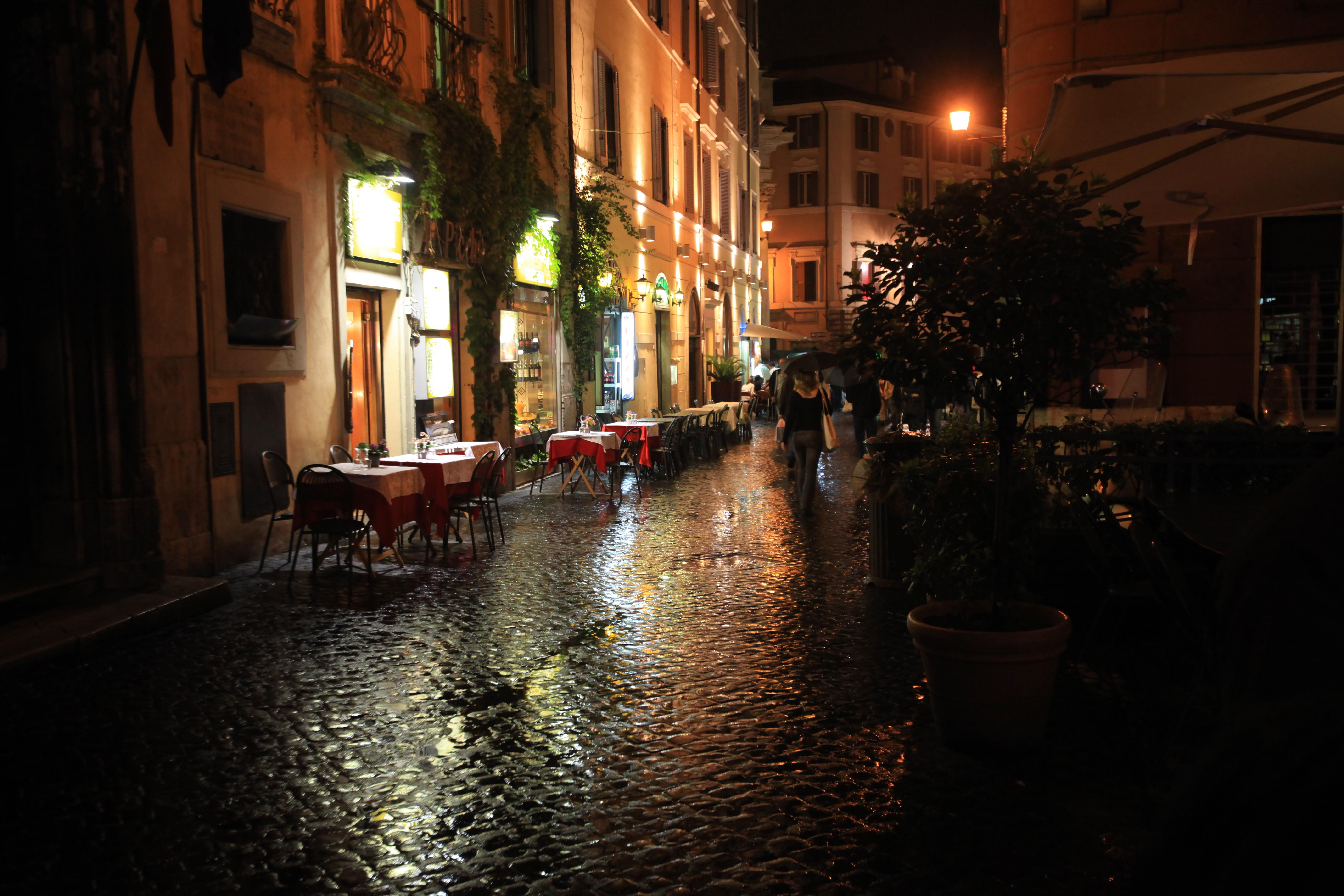 Italy Nicholas Dixon S Blog